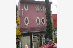 Foto de edificio en venta en avenida santa cruz meyehualco 1, santa maria aztahuacan, iztapalapa, distrito federal, 2684069 No. 01
