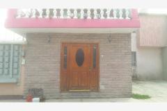 Foto de casa en venta en avenida santa elena 1400, rincón de san lorenzo, toluca, méxico, 4509976 No. 01