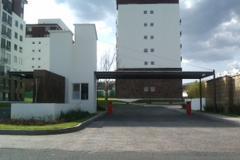Foto de departamento en renta en avenida santa elena, torres premier mallorca 0, juriquilla santa fe, querétaro, querétaro, 4194545 No. 01