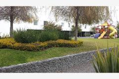 Foto de casa en venta en avenida santa fe 00, juriquilla santa fe, querétaro, querétaro, 4488579 No. 01