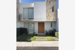 Foto de casa en venta en avenida santa fe ., juriquilla santa fe, querétaro, querétaro, 4206604 No. 01