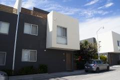 Foto de casa en venta en avenida santa fe , juriquilla santa fe, querétaro, querétaro, 0 No. 01