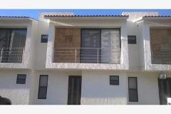 Foto de casa en venta en avenida santa fe s, juriquilla santa fe, querétaro, querétaro, 4204715 No. 01
