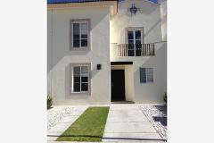 Foto de casa en venta en avenida santa fe , santa fe, querétaro, querétaro, 4351147 No. 01