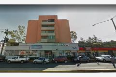 Foto de departamento en venta en avenida santa lucia 1120, colina del sur, álvaro obregón, distrito federal, 4575237 No. 01