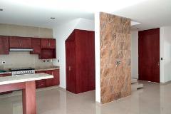 Foto de casa en venta en avenida santa monica 203 203, rancho santa mónica, aguascalientes, aguascalientes, 4578189 No. 01