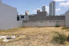 Foto de terreno habitacional en venta en avenida santa rosa 100, santa fe, querétaro, querétaro, 0 No. 01