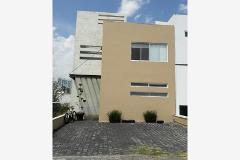 Foto de casa en venta en avenida santa rosa 5071, juriquilla, querétaro, querétaro, 0 No. 01