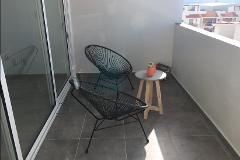 Foto de departamento en renta en avenida santa rosa 5101 , nuevo juriquilla, querétaro, querétaro, 0 No. 01