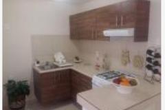 Foto de departamento en venta en avenida sara 0, guadalupe tepeyac, gustavo a. madero, distrito federal, 0 No. 01