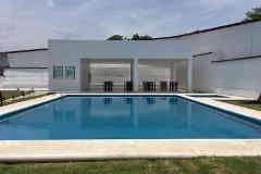 Foto de casa en renta en avenida sauces 345, lomas verdes, tuxtla gutiérrez, chiapas, 3978839 No. 01