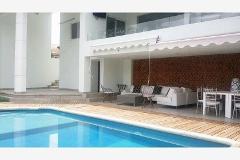 Foto de casa en renta en avenida sauces 678, los tucanes, tuxtla gutiérrez, chiapas, 4650853 No. 01