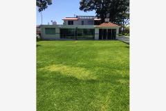 Foto de casa en renta en avenida sayavedra 123, condado de sayavedra, atizapán de zaragoza, méxico, 4657323 No. 03