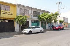 Foto de casa en venta en avenida sebastian lerdo de tejada , san isidro, valle de chalco solidaridad, méxico, 4022451 No. 01