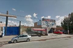 Foto de terreno comercial en venta en avenida semianario , las mercedes, san luis potosí, san luis potosí, 4598392 No. 01