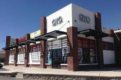 Foto de local en venta en avenida senda real , senda real, chihuahua, chihuahua, 0 No. 01