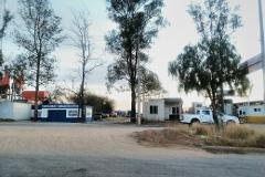 Foto de terreno comercial en renta en avenida siglo xxi norte 0, trojes de alonso, aguascalientes, aguascalientes, 4372463 No. 01
