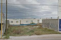 Foto de terreno comercial en renta en avenida siglo xxi , rancho santa mónica, aguascalientes, aguascalientes, 4560279 No. 01