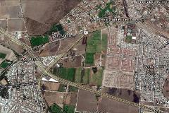 Foto de terreno comercial en renta en avenida siglo xxi surponiente 0, ex hacienda la cantera, aguascalientes, aguascalientes, 4372505 No. 01
