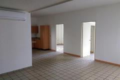 Foto de departamento en renta en avenida simon bolivar 320, chepevera, monterrey, nuevo león, 3967714 No. 01