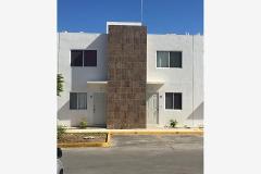 Foto de casa en venta en avenida soliradidad 115, los olivos, solidaridad, quintana roo, 0 No. 01