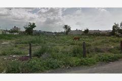 Foto de terreno habitacional en venta en avenida sonora 1, santa maría tulpetlac, ecatepec de morelos, méxico, 3591505 No. 01