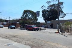 Foto de terreno comercial en venta en avenida sonorense , buena vista, tijuana, baja california, 0 No. 01