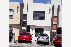 Foto de casa en venta en avenida sonterra 4010, sonterra, querétaro, querétaro, 0 No. 01
