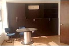 Foto de oficina en renta en avenida stim 32, lomas del chamizal, cuajimalpa de morelos, distrito federal, 2902446 No. 01