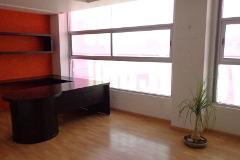 Foto de oficina en renta en avenida stim , lomas del chamizal, cuajimalpa de morelos, distrito federal, 4599082 No. 01