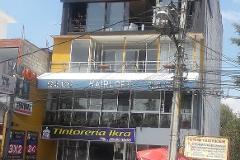 Foto de local en venta en avenida stim , lomas del chamizal, cuajimalpa de morelos, distrito federal, 0 No. 01