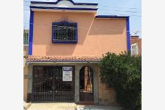 Foto de casa en venta en avenida sumidero 234, el diamante, tuxtla gutiérrez, chiapas, 0 No. 01