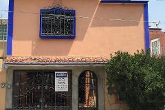 Foto de casa en venta en avenida sumidero , el diamante, tuxtla gutiérrez, chiapas, 0 No. 01