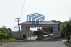 Foto de casa en venta en avenida sumiya , morelos, jiutepec, morelos, 3570551 No. 01