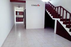 Foto de casa en venta en avenida tabasco , gil y sáenz (el águila), centro, tabasco, 4263641 No. 01