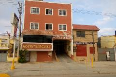 Foto de edificio en venta en avenida tamaulipas 0, los pinos, ciudad madero, tamaulipas, 2413864 No. 01