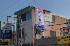 Foto de edificio en venta en avenida tamaulipas 214, unidad nacional, ciudad madero, tamaulipas, 4412611 No. 01