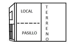 Foto de terreno habitacional en venta en avenida tamaulipas 405, ignacio zaragoza, ciudad madero, tamaulipas, 3734505 No. 01