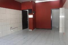 Foto de local en renta en avenida taxqueña 1229, campestre churubusco, coyoacán, distrito federal, 4662390 No. 01