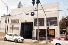 Foto de nave industrial en venta en avenida te , ex-ejido de la magdalena mixiuhca, iztacalco, distrito federal, 3197432 No. 01