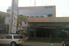 Foto de oficina en venta en avenida tecnologico 100, san angel, querétaro, querétaro, 4202110 No. 01