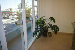 Foto de oficina en renta en avenida tecnológico , villa las palmas, aguascalientes, aguascalientes, 4397824 No. 05