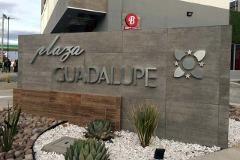 Foto de local en venta en avenida teófilo borunda , jardines del santuario, chihuahua, chihuahua, 4717896 No. 01