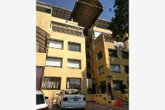 Foto de oficina en renta en avenida teopanzolco , reforma, cuernavaca, morelos, 4263133 No. 01