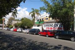 Foto de terreno comercial en venta en avenida teopanzolco , teopanzolco, cuernavaca, morelos, 3096534 No. 01