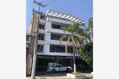 Foto de departamento en renta en avenida tepeyac 4536, prados tepeyac, zapopan, jalisco, 0 No. 01