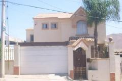 Foto de casa en venta en avenida terrazas de la presa 10979, terrazas de la presa, tijuana, baja california, 2126827 No. 01
