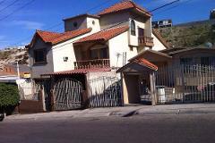 Foto de casa en venta en avenida terrazas , terrazas de la presa, tijuana, baja california, 2404210 No. 01