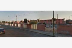 Foto de departamento en venta en avenida texcoco 1268, santa martha acatitla, iztapalapa, distrito federal, 0 No. 01