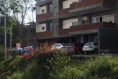 Foto de departamento en renta en avenida teziutlán sur , rincón de la paz, puebla, puebla, 0 No. 01